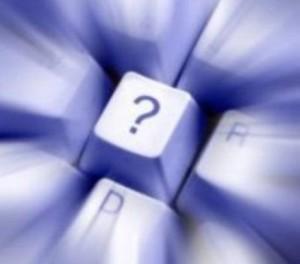 domande a psicologa milano