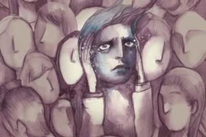 le cause della depressione milano