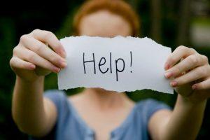 depressione farmaci o psicoterapia