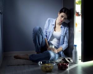disturbi-sonno-alimentazione
