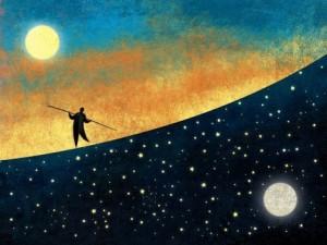 psicoterapia-mindfulness-based