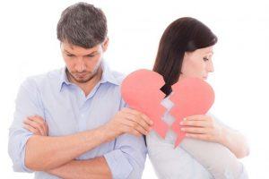 terapia-di-coppia-milano
